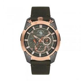 Мъжки часовник Santa Barbara Polo & Racquet Club Prive - SB.2.1139.6