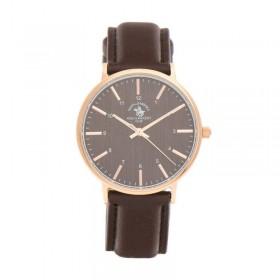Мъжки часовник Santa Barbara Polo & Racquet Club Noble - SB.3.1130.5