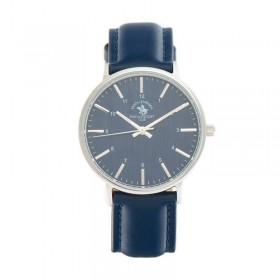 Мъжки часовник Santa Barbara Polo & Racquet Club Noble - SB.3.1130.7
