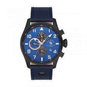 Мъжки часовник Santa Barbara Polo & Racquet Club Legend - SB.4.1101.5