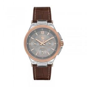 Дамски часовник Santa Barbara Polo & Racquet Club Noble - SB.5.1110.5