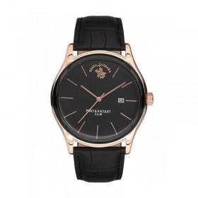 Мъжки часовник Santa Barbara Polo & Racquet Club Noble - SB.5.1121.6
