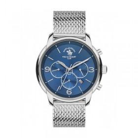 Мъжки часовник Santa Barbara Polo & Racquet Club Noble - SB.5.1125.2