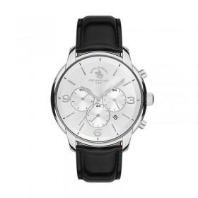 Мъжки часовник Santa Barbara Polo & Racquet Club Noble - SB.5.1126.1