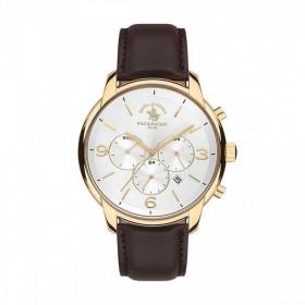 Мъжки часовник Santa Barbara Polo & Racquet Club Noble - SB.5.1126.3