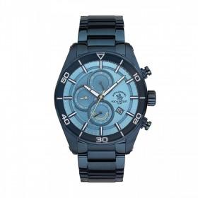 Мъжки часовник Santa Barbara Polo & Racquet Club Legend - SB.5.1130.7