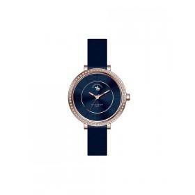 Дамски часовник Santa Barbara Polo & Racquet Club - SB.5.1142.5