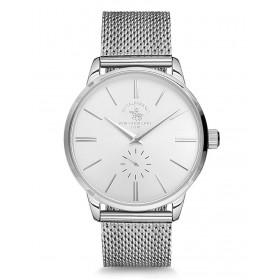 Мъжки часовник Santa Barbara Polo & Racquet Club - SB.5.1145.4