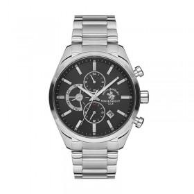 Мъжки часовник Santa Barbara Polo & Racquet Club Legend - SB.5.1186.1