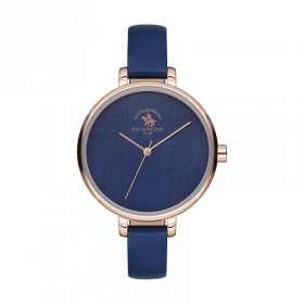 Дамски часовник Santa Barbara Polo & Racquet Club UNIQUE - SB.6.1117.2