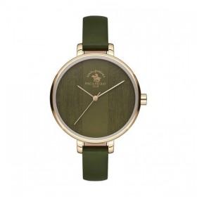Дамски часовник Santa Barbara Polo & Racquet Club UNIQUE - SB.6.1117.3