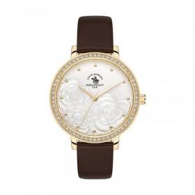 Дамски часовник Santa Barbara Polo & Racquet Club UNIQUE - SB.6.1120.2