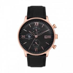 Мъжки часовник Santa Barbara Polo & Racquet Club Legend - SB.6.1149.2