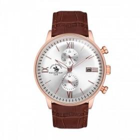 Мъжки часовник Santa Barbara Polo & Racquet Club Legend - SB.6.1149.3