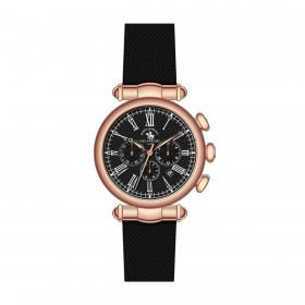 Мъжки часовник Santa Barbara Polo & Racquet Club Noble - SB.6.1160.6
