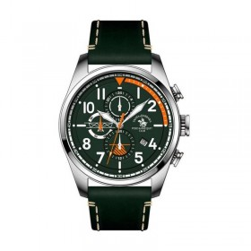 Мъжки часовник Santa Barbara Polo & Racquet Club Noble - SB.7.1123.2