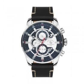 Мъжки часовник Santa Barbara Polo & Racquet Club Noble - SB.7.1124.3