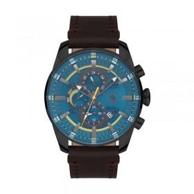 Мъжки часовник Santa Barbara Polo & Racquet Club Noble - SB.7.1124.4