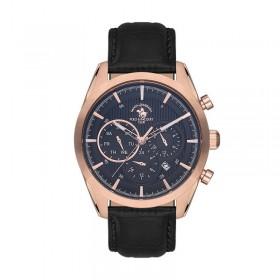Мъжки часовник Santa Barbara Polo & Racquet Club Noble - SB.7.1131.1