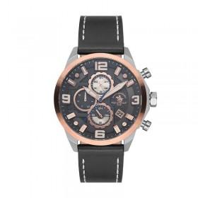 Мъжки часовник Santa Barbara Polo & Racquet Club Legend - SB.7.1143.2