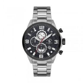 Мъжки часовник Santa Barbara Polo & Racquet Club Legend - SB.7.1144.6