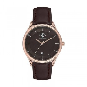 Дамски часовник Santa Barbara Polo & Racquet Club Unique - SB.8.1110.2