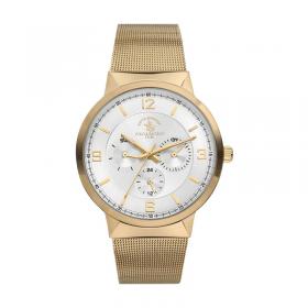Мъжки часовник Santa Barbara Polo & Racquet Club Legend - SB.9.1138.5