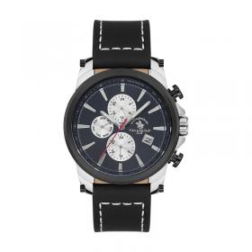 Мъжки часовник Santa Barbara Polo & Racquet Club Legend - SB.9.1139.1
