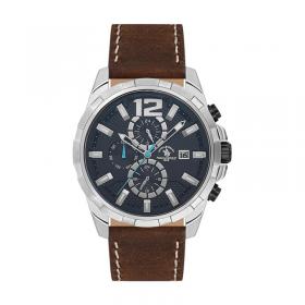 Мъжки часовник Santa Barbara Polo & Racquet Club Legend -  SB.9.1140.2