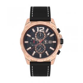 Мъжки часовник Santa Barbara Polo & Racquet Club Legend - SB.9.1140.5