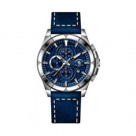 Мъжки часовник Santa Barbara Polo & Racquet Club - SB.7.1155.1