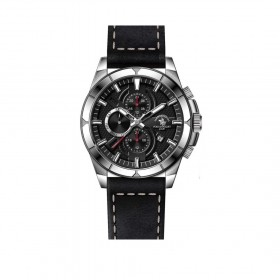 Мъжки часовник Santa Barbara Polo & Racquet Club Legend - SB.7.1155.6