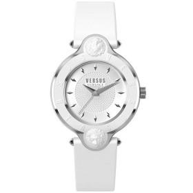 Дамски часовник Versus New Logo - SCF02 0016