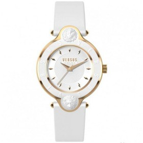 Дамски часовник Versus New Logo - SCF07 0016