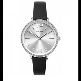 Дамски часовник Sekonda Editions - S-40075.00