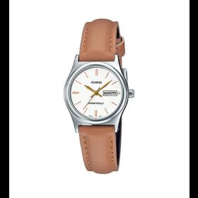 Дамски часовник Casio Collection - LTP-V006L-7B2