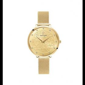 Дамски часовник Pierre Lannier Eolia Crystal - 041K548
