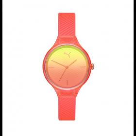 Дамски часовник Puma CONTOUR - P1037