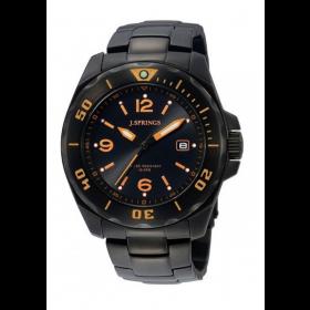 Мъжки часовник J.SPRINGS - BBH106