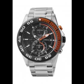 Мъжки часовник J.SPRINGS - BFD065