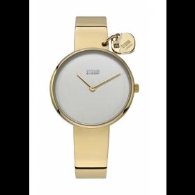 Дамски часовник Storm London ALINA GOLD - 47435GD