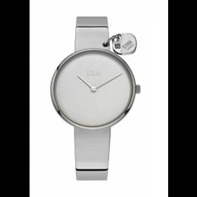 Дамски часовник Storm London ALINA SILVER - 47435S