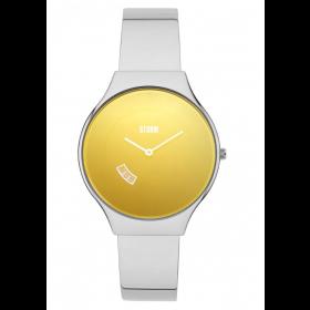 Дамски часовник Storm London CODY GOLD - 47341GD