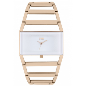 Дамски часовник Storm London  GOLD - 47346RG
