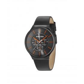Мъжки часовник Police SEATTLE - PL.15044JSB/13A