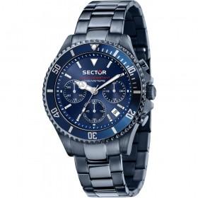 Мъжки часовник Sector 230 - R3273661026