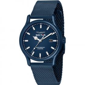 Мъжки часовник Sector 660 - R3253517022