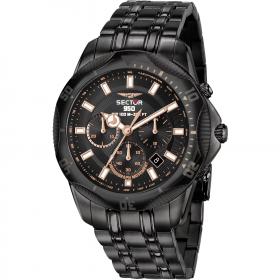 Мъжки часовник Sector 950 - R3273981008