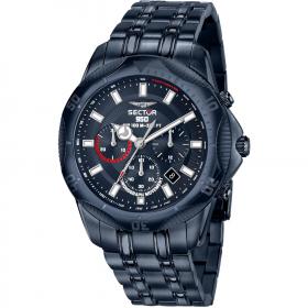 Мъжки часовник Sector 950 - R3273981009