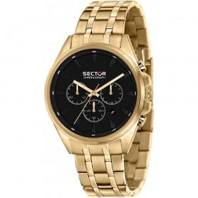 Мъжки часовник Sector 280 CHRONO - R3273991002